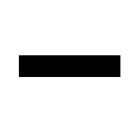 ABSORBA logo