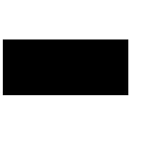 AN FAMILLE logo