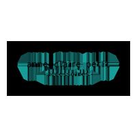 Anne-claire petit logo
