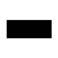 ARMANI JEANS logo
