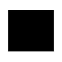 BABYBOL logo