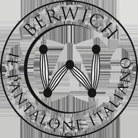 BERWICH logo