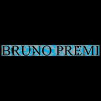 BRUNO PREMI logo