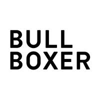BULL BOXER logo