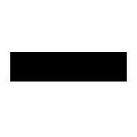 CABAIA logo