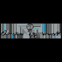 CIRCLE OF TRUST logo