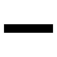 DEELUXE logo