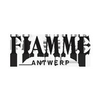 FIAMME logo