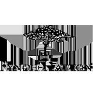 FYNCH HATTON logo