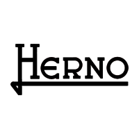 HERNO logo