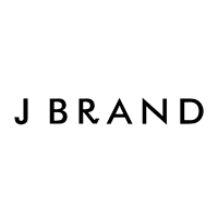 J-BRAND logo