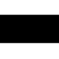 JAPAN RAGS logo