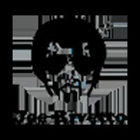 JOE RIVETTO logo