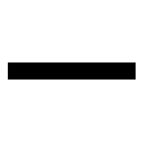JOHN RICHMOND logo