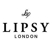 LIPSY LONDON logo