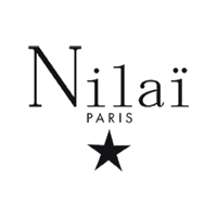 NILAI logo