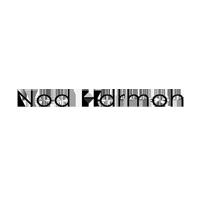 NOA HARMON logo