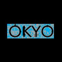 OKYO logo
