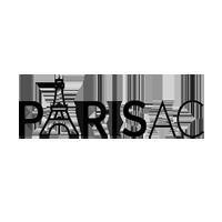 PARISAC logo