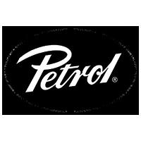 PETROL logo