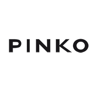 PINKO logo