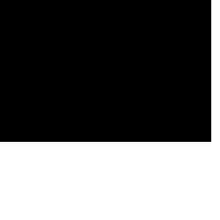 SAVE THE QUEEN logo