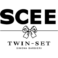 SCEE logo