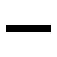 SEE U SOON logo