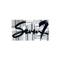 SEVEN logo