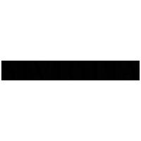 SIVIGLIA logo