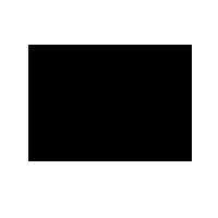 SOLITO logo