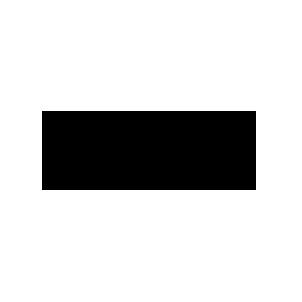 VOILE BLANCHE logo